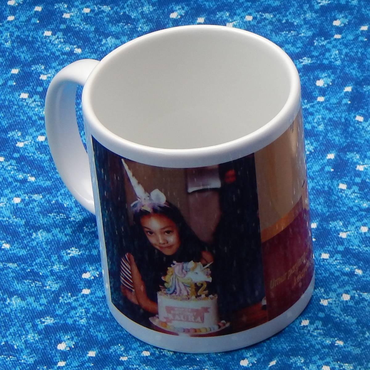 Mug 100 Pcs1