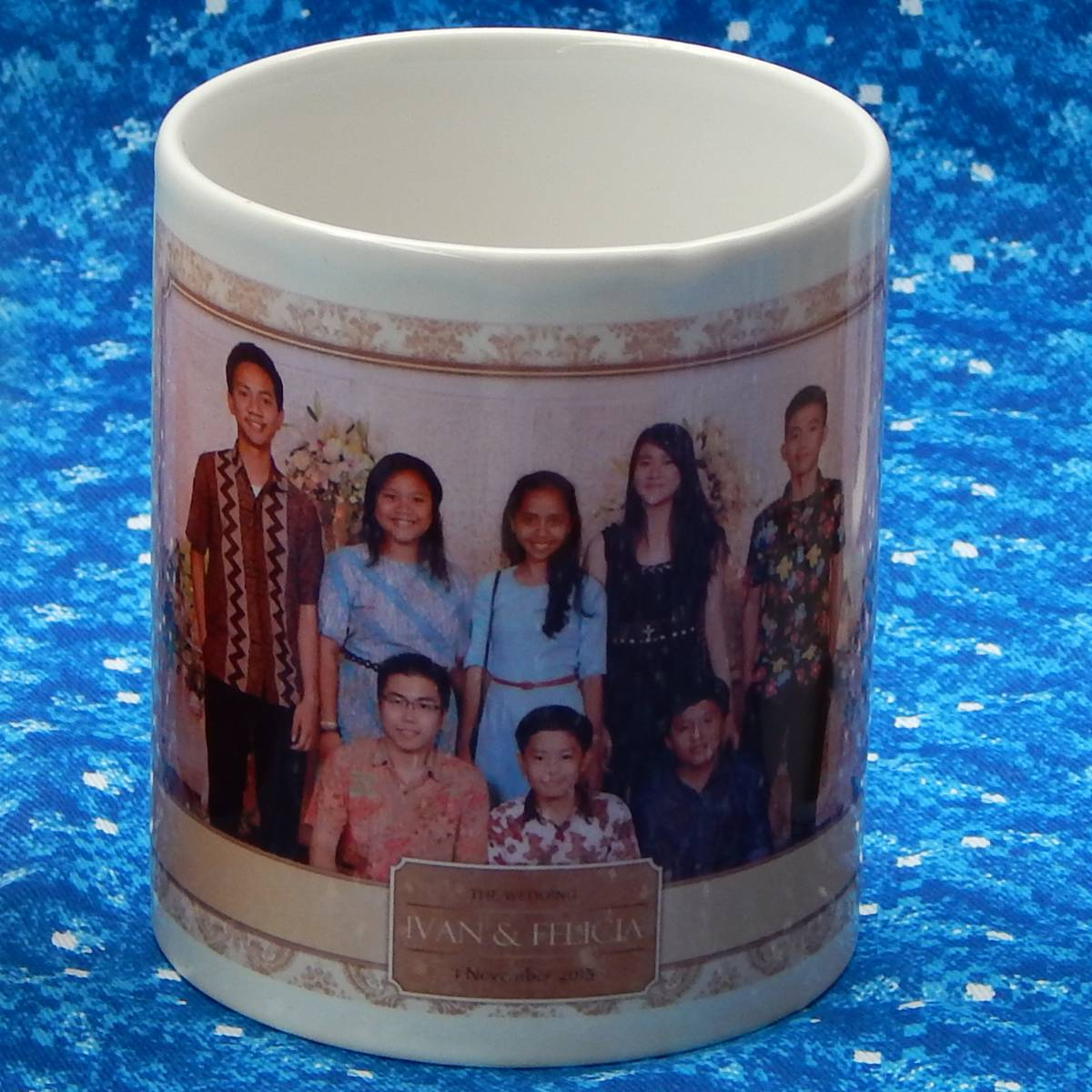Mug 100 Pcs2