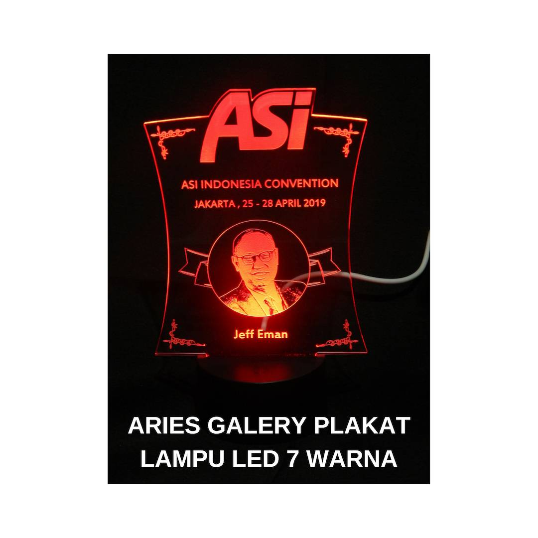 ARIES GALERY PLAKAT CUSTOM DESIGN1