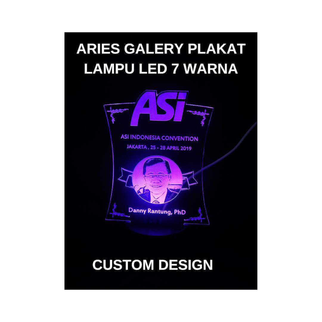 ARIES GALERY PLAKAT CUSTOM DESIGN2