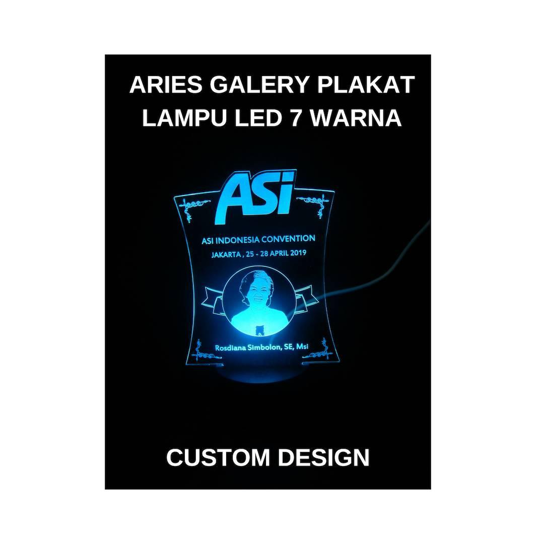 ARIES GALERY PLAKAT CUSTOM DESIGN3