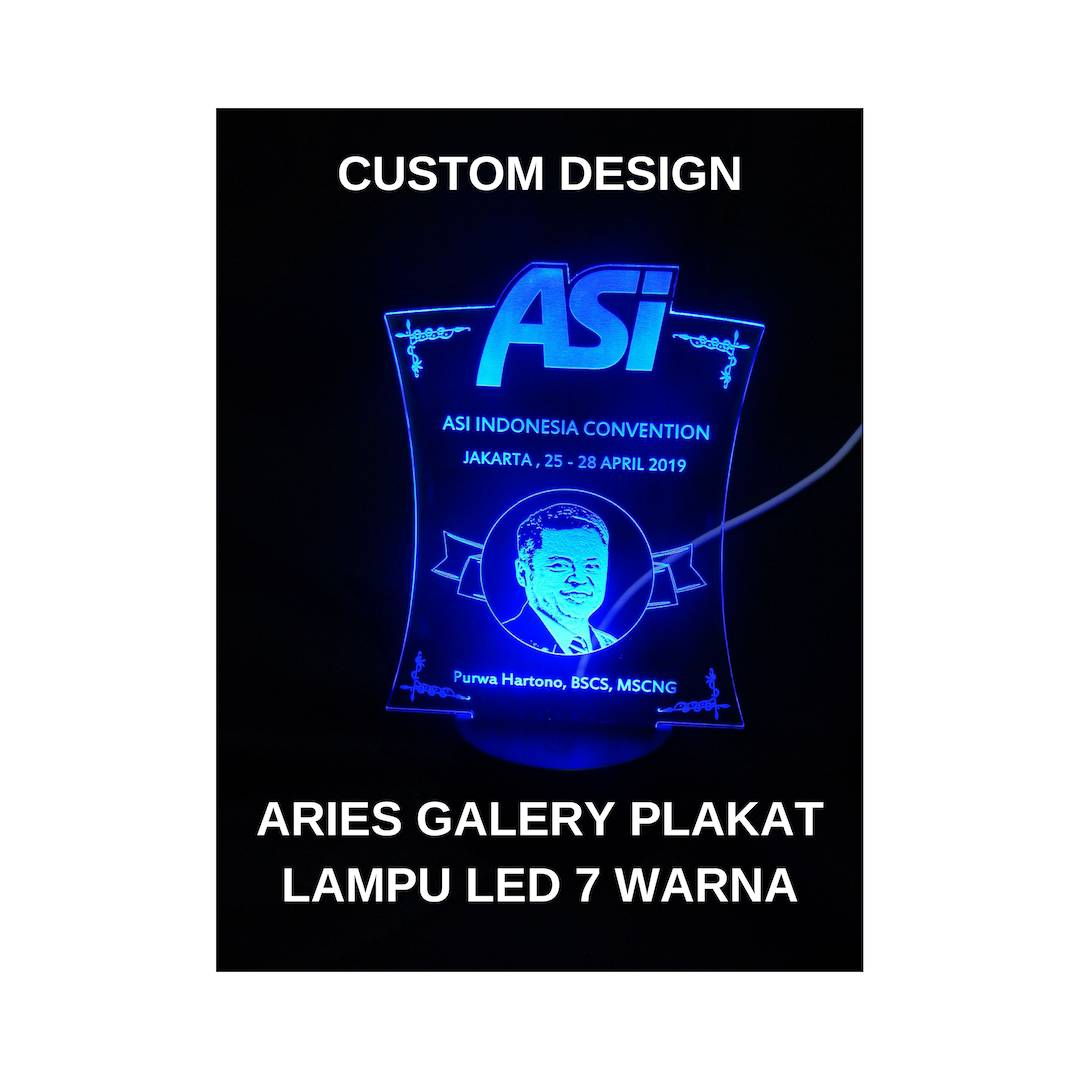 ARIES GALERY PLAKAT CUSTOM DESIGN4