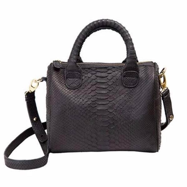 Serena Bag