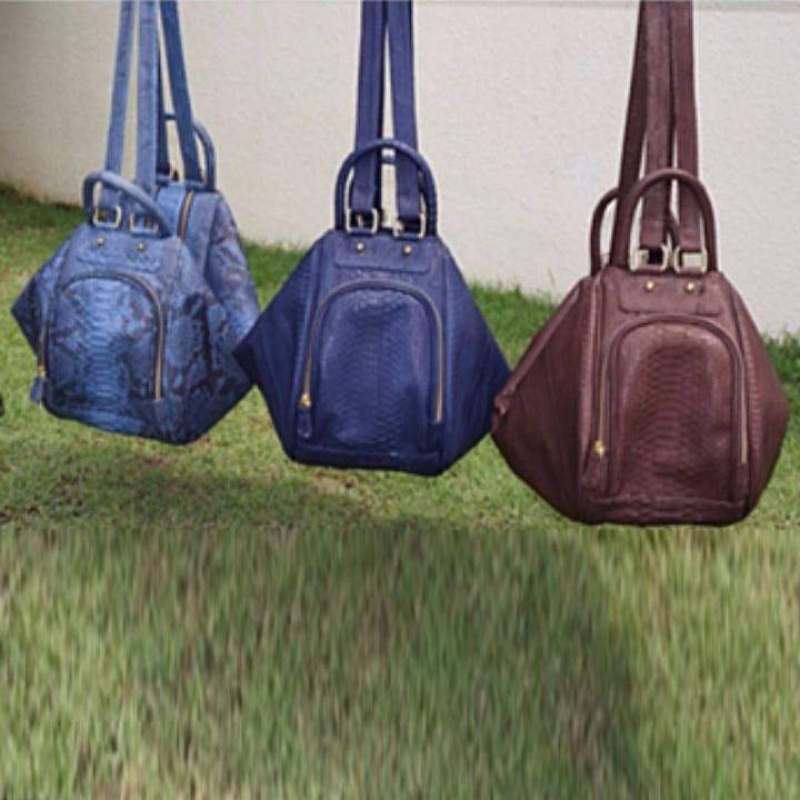 Baileys Bag