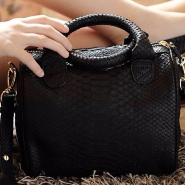 Serena Bag Ii