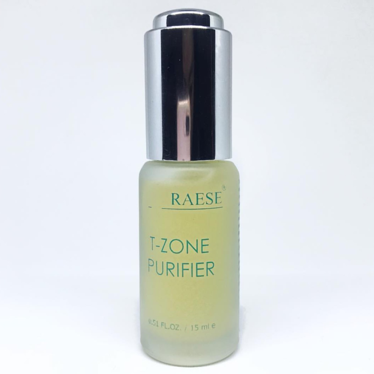Raese T Zone Purifier