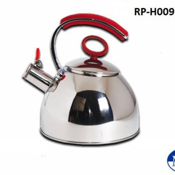 Thermos Teko Rp-h009