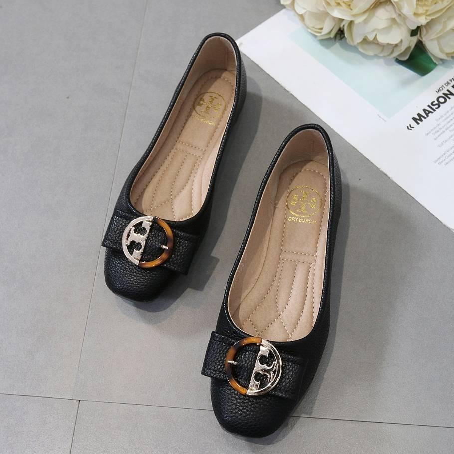 Flat Shoes Tory Burch 926-1824