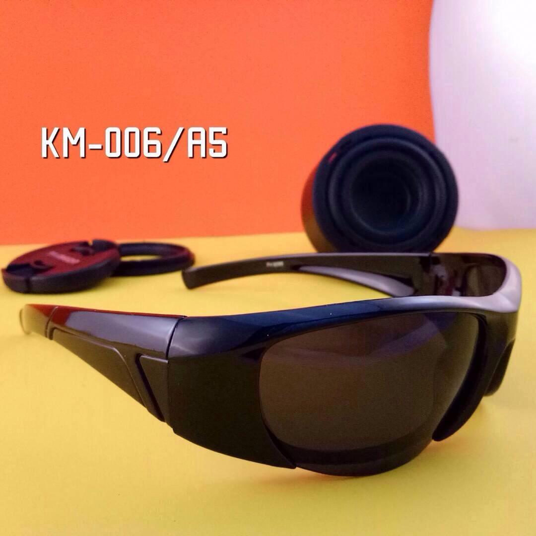 Kacamata Sport Km 006/a50