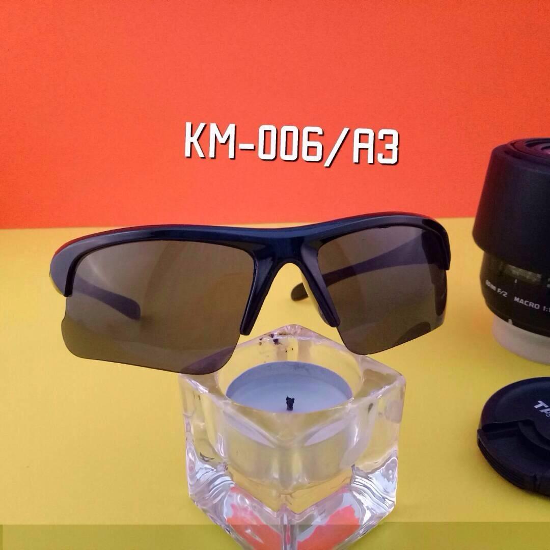 Kacamata Sport Km 006/a3