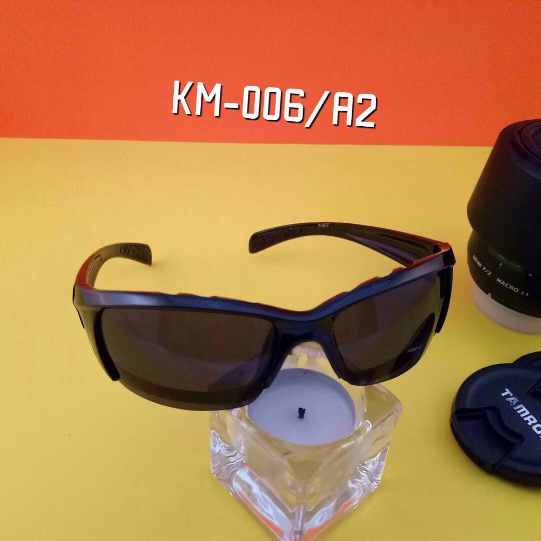Kacamata Sport Km 006/a2