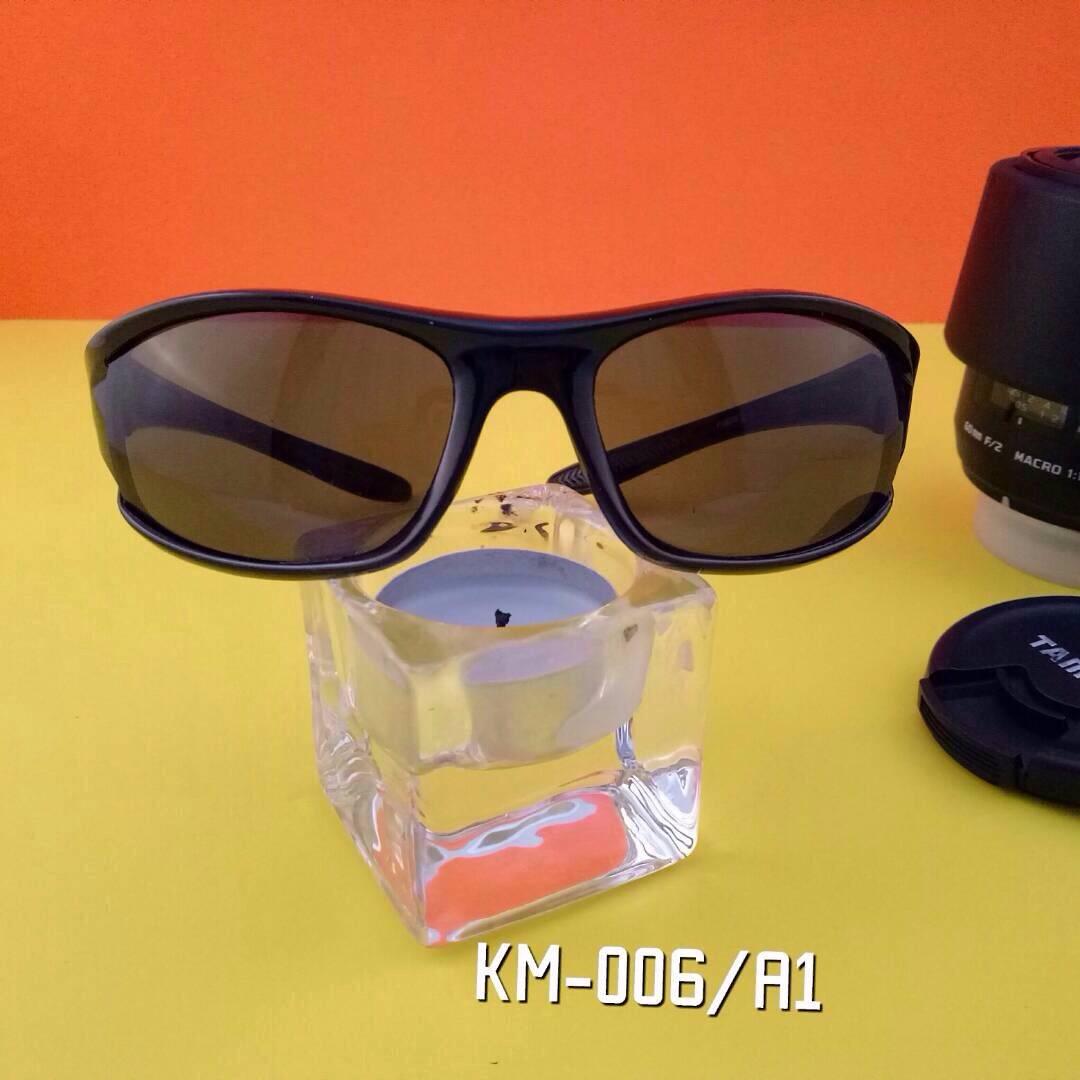 Kacamata Sport Km 006/a1