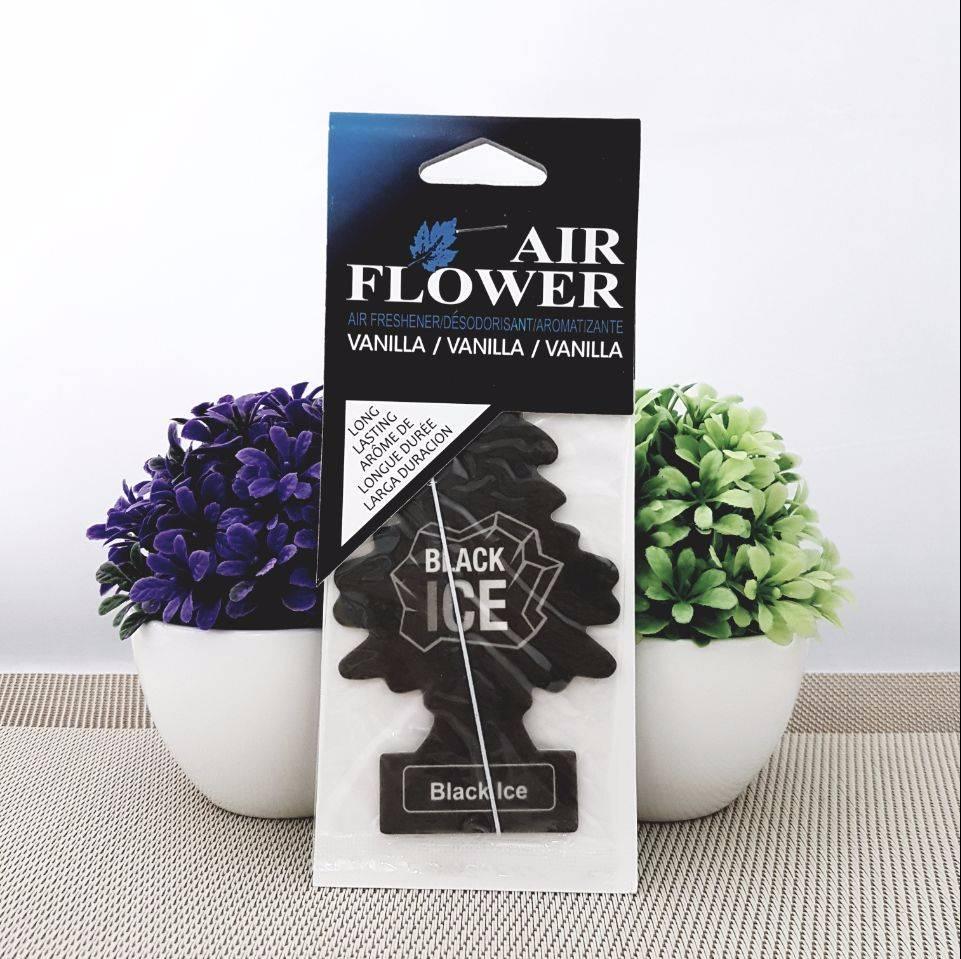 Parfum Mobil Air Flower1