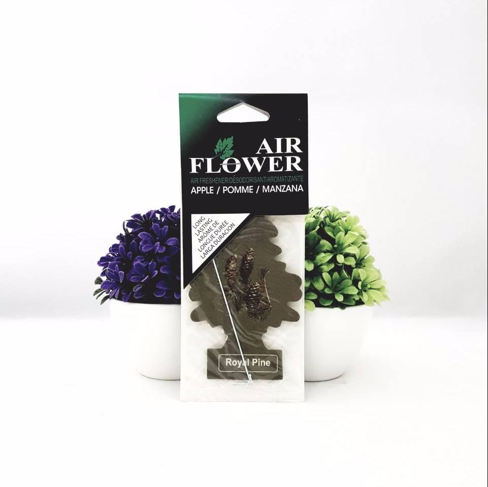 Parfum Mobil Air Flower2