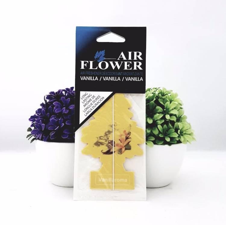 Parfum Mobil Air Flower3