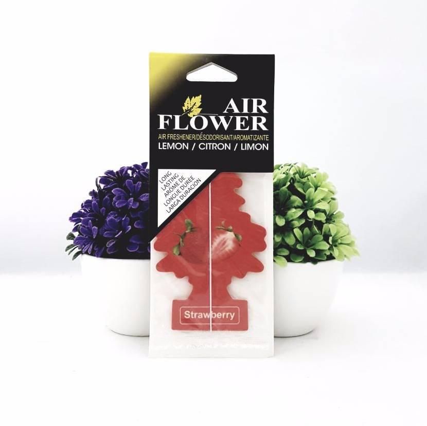 Parfum Mobil Air Flower4