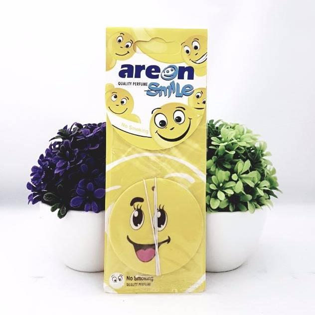 Parfum Mobil Smile1