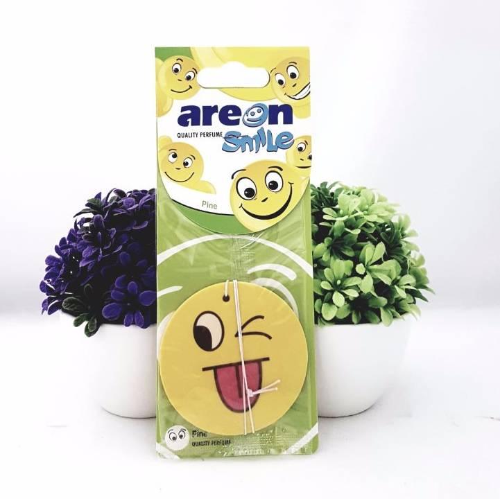 Parfum Mobil Smile4
