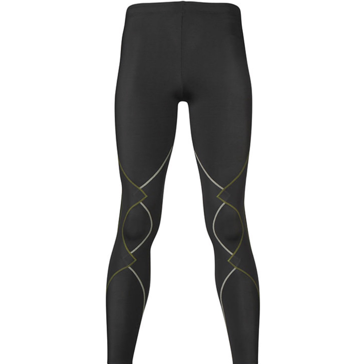 Cw-x Sports Compression Male2