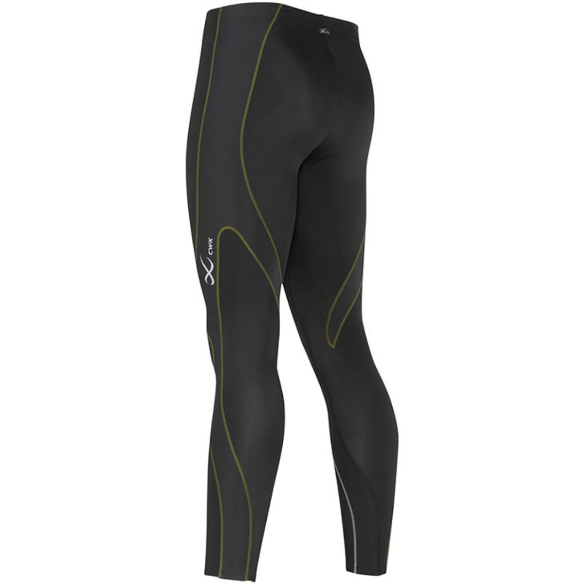 Cw-x Sports Compression Male3