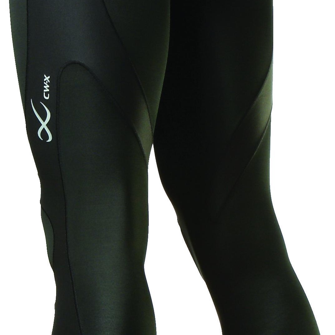 Cw-x Sports Compression Female2