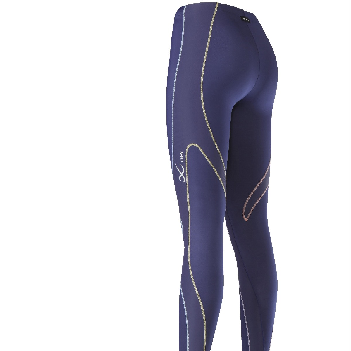 Cw-x Sports Compression Female3