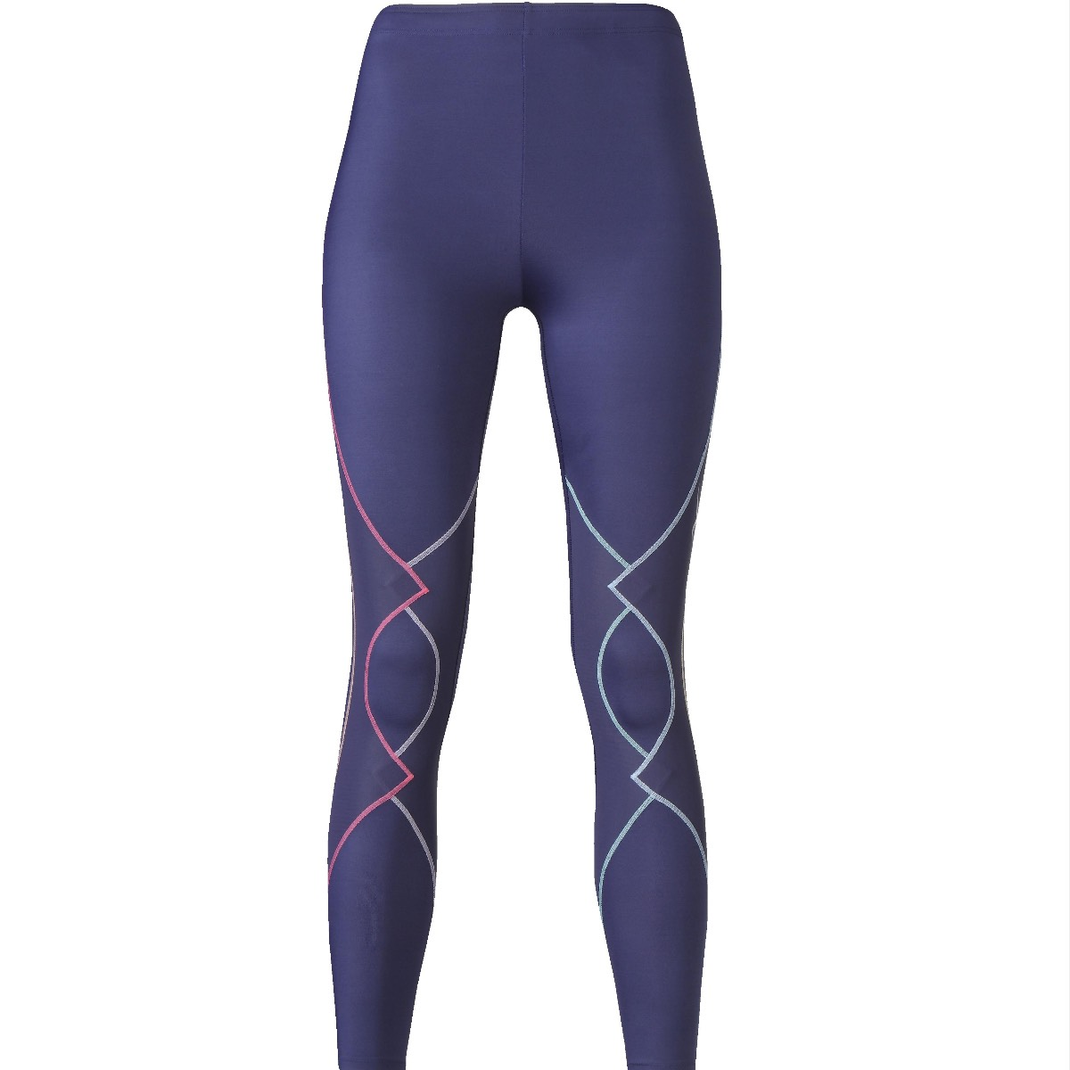 Cw-x Sports Compression Female0