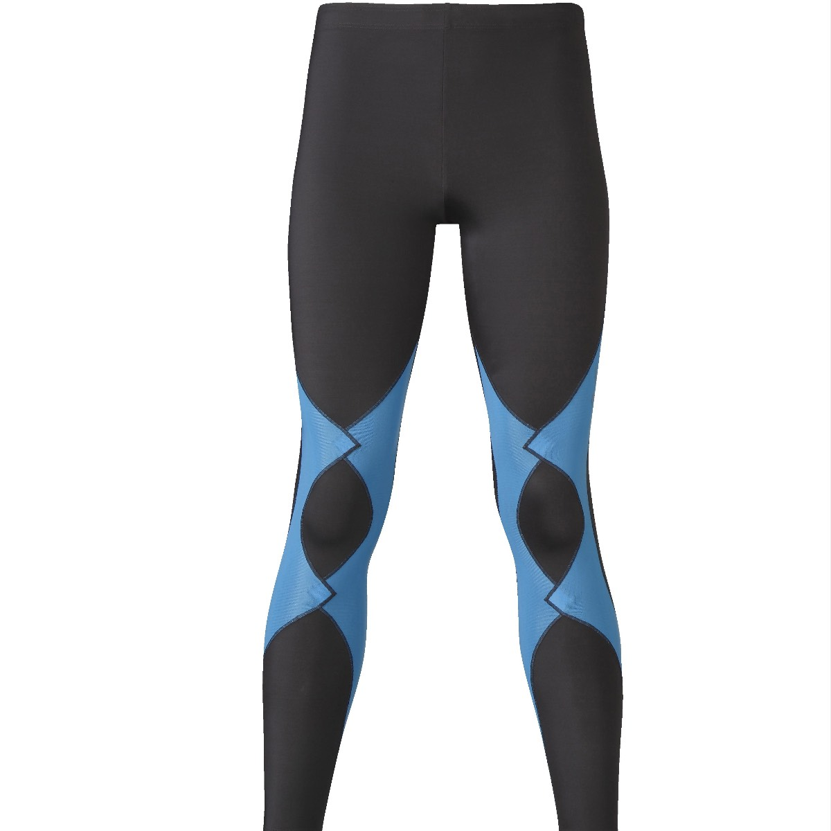 Cw-x Sports Compression Male