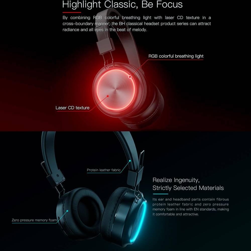 Jakcom BH3 Smart Colorama Bluetooth Headset Wireless Headphones2