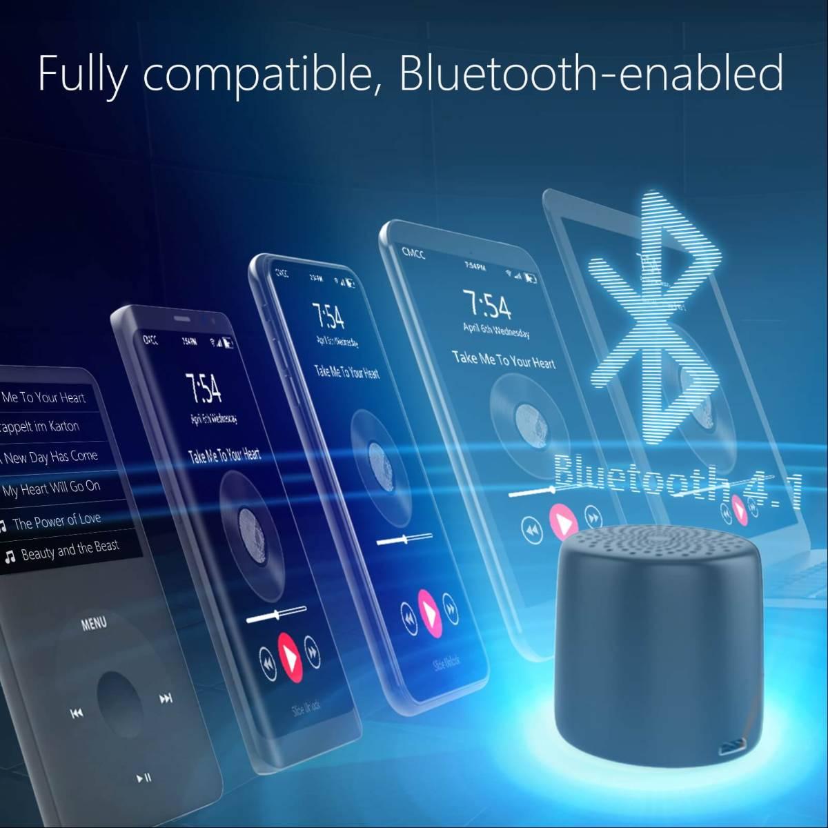 Jakcom CS2 Smart CarryOn Speaker Bluetooth mini Wireless Remote Selfie3