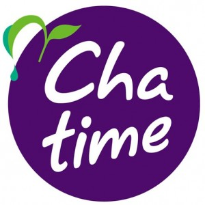 Chatime Menu | Food Delivery Angeles City Pampanga