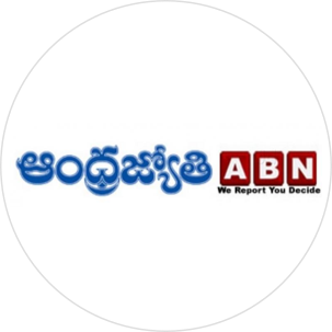 Andhra Jyothi Telugu Newspaper, Get Todays ePaper on Web, Android