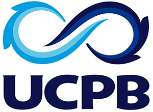 UCPB Over the counter