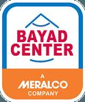 Bayad Centers