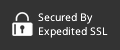 Expedited SSL Scanner