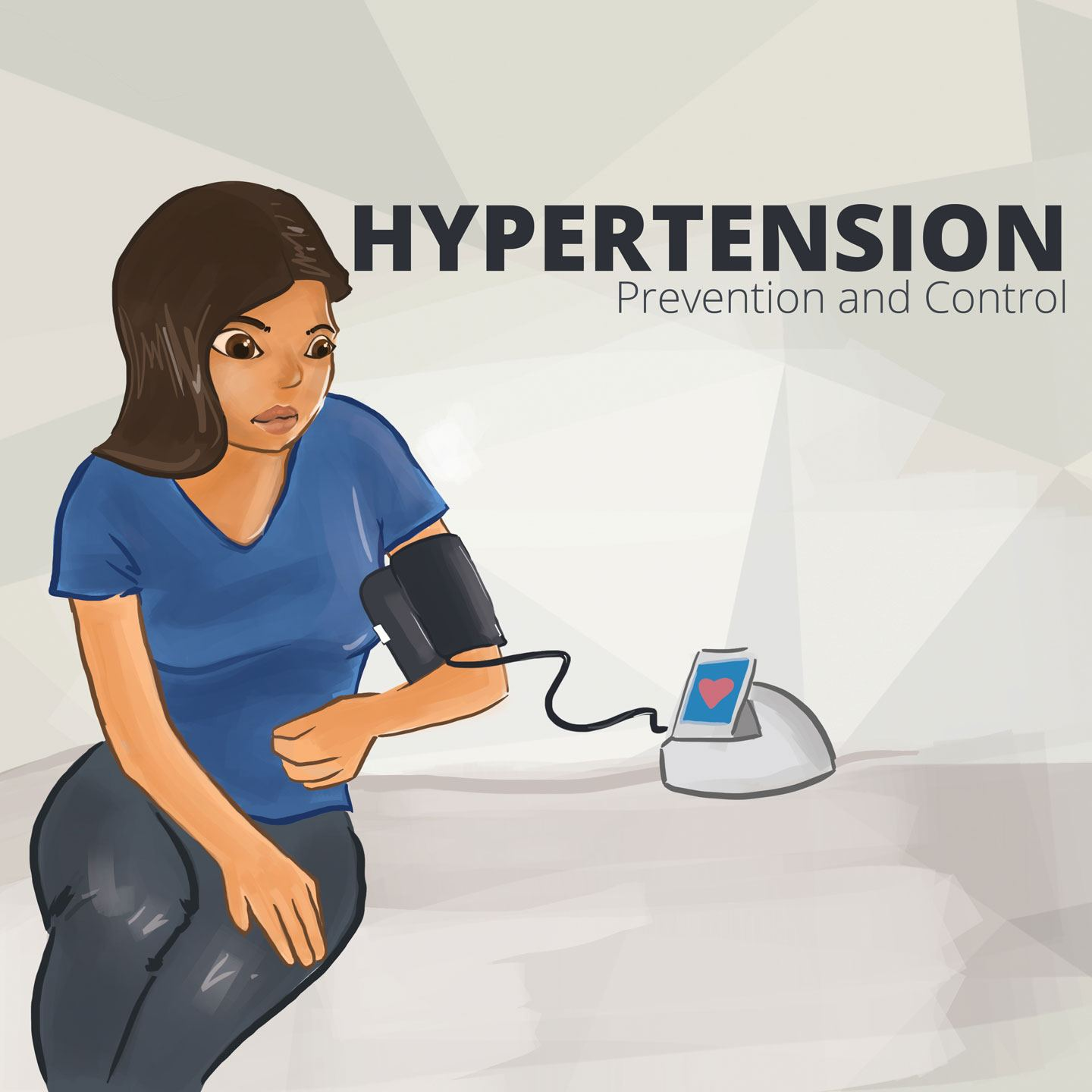 the direct effects of hypertension on the heart How does high blood pressure affect the heart advertisement advertisement douglas e severance, md family medicine watch dr oz explain the effects of high blood pressure on the.