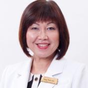 Ms Kang Phaik Gaik