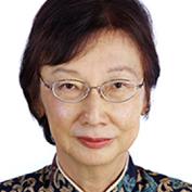 Dr. Khoo Kim Choo