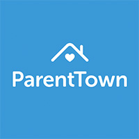 Join our community for mums, dads and parent-to-be - ParentTown