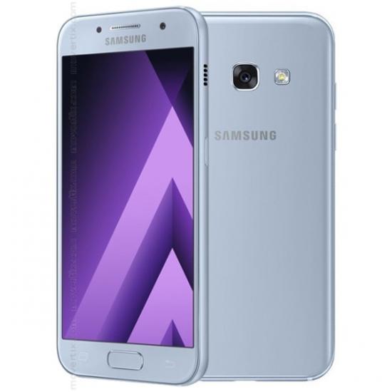 Samsung Galaxy A3 2017 SM A320