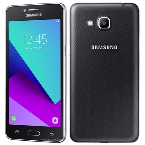 Samsung G532 Galaxy J2 Prime Black