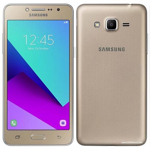 Samsung G532 Galaxy J2 Prime Gold