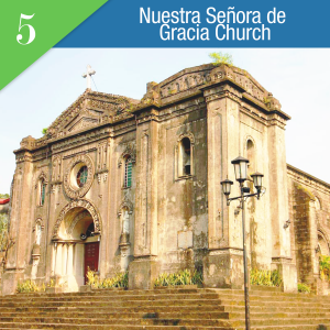 PH-NL_Visita-Iglesia-5