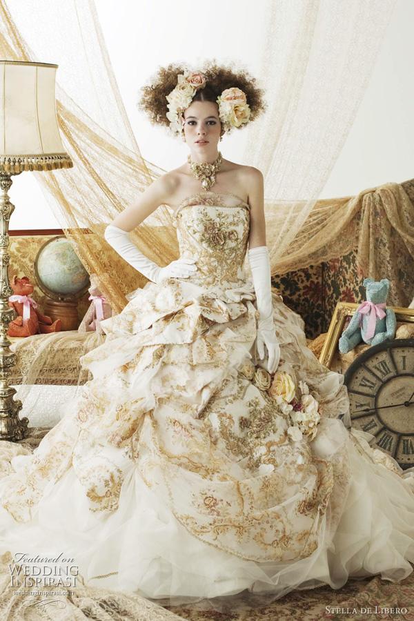 wedding-dress-design-stella-libero