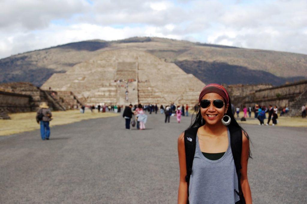 pinay-travel-junkie