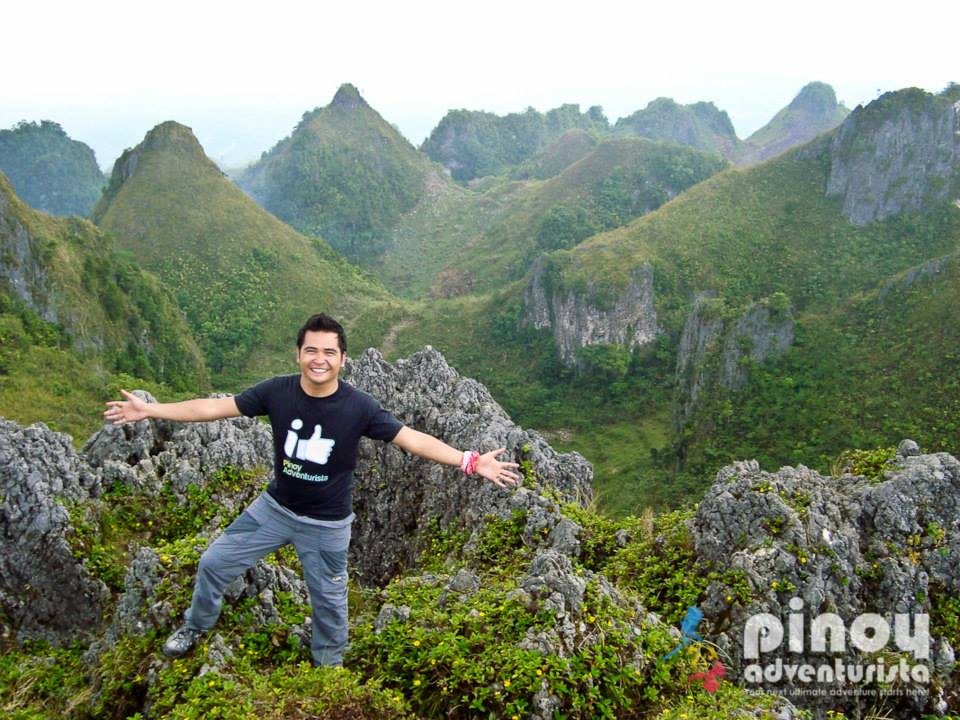 pinoy-adventurista