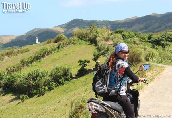 travel-up