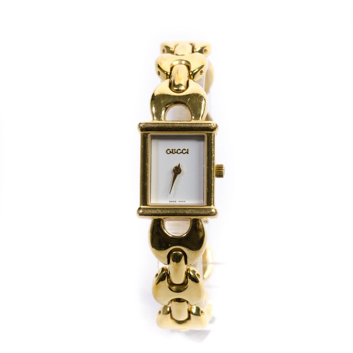 92093fc4cbc Verander Belt Watch 1800L
