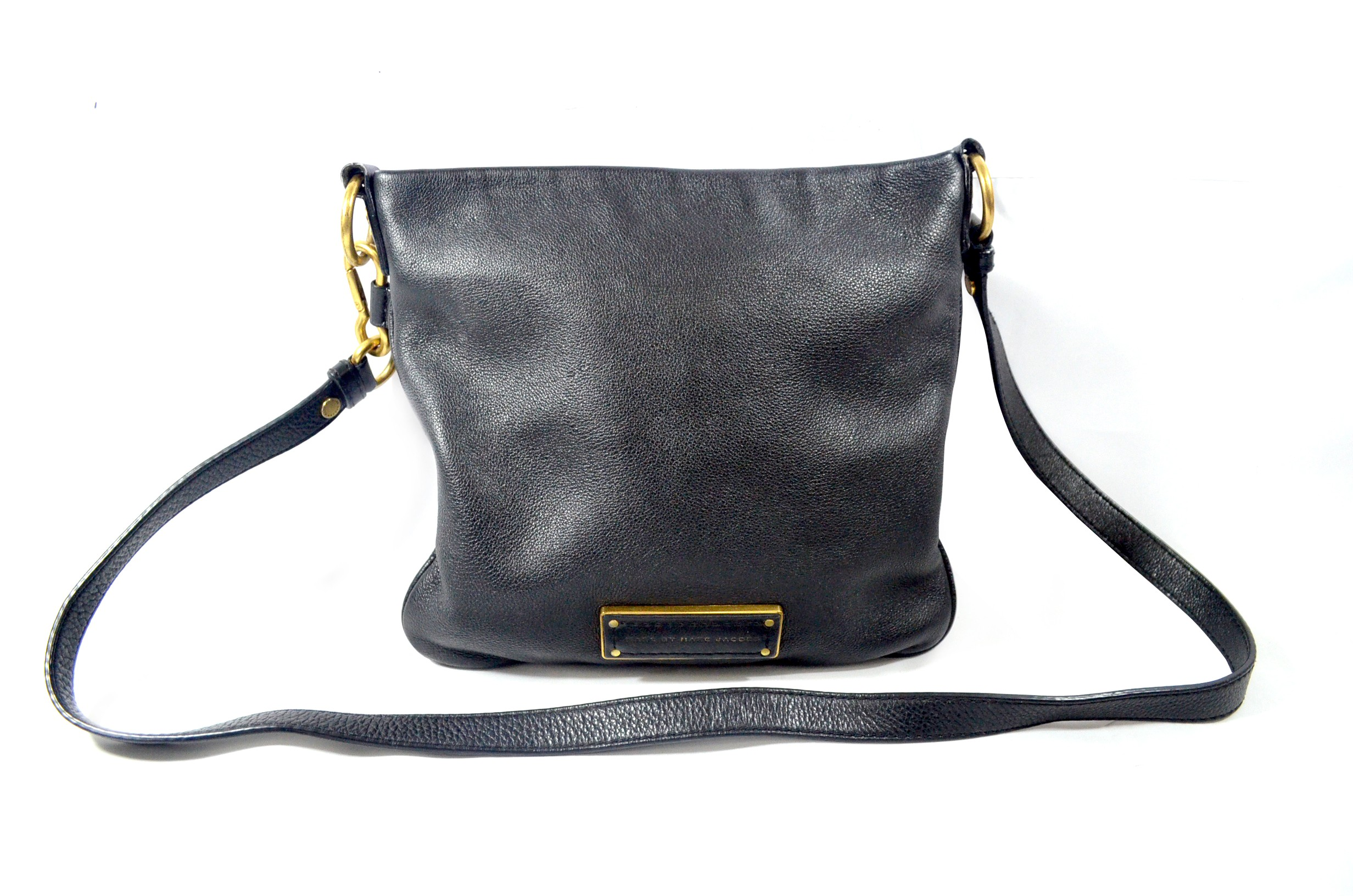 Marc by Marc Jacobs Too Hot to Handle Sia Crossbody Bag Buy Online, Preloved & 100% Authentic ...