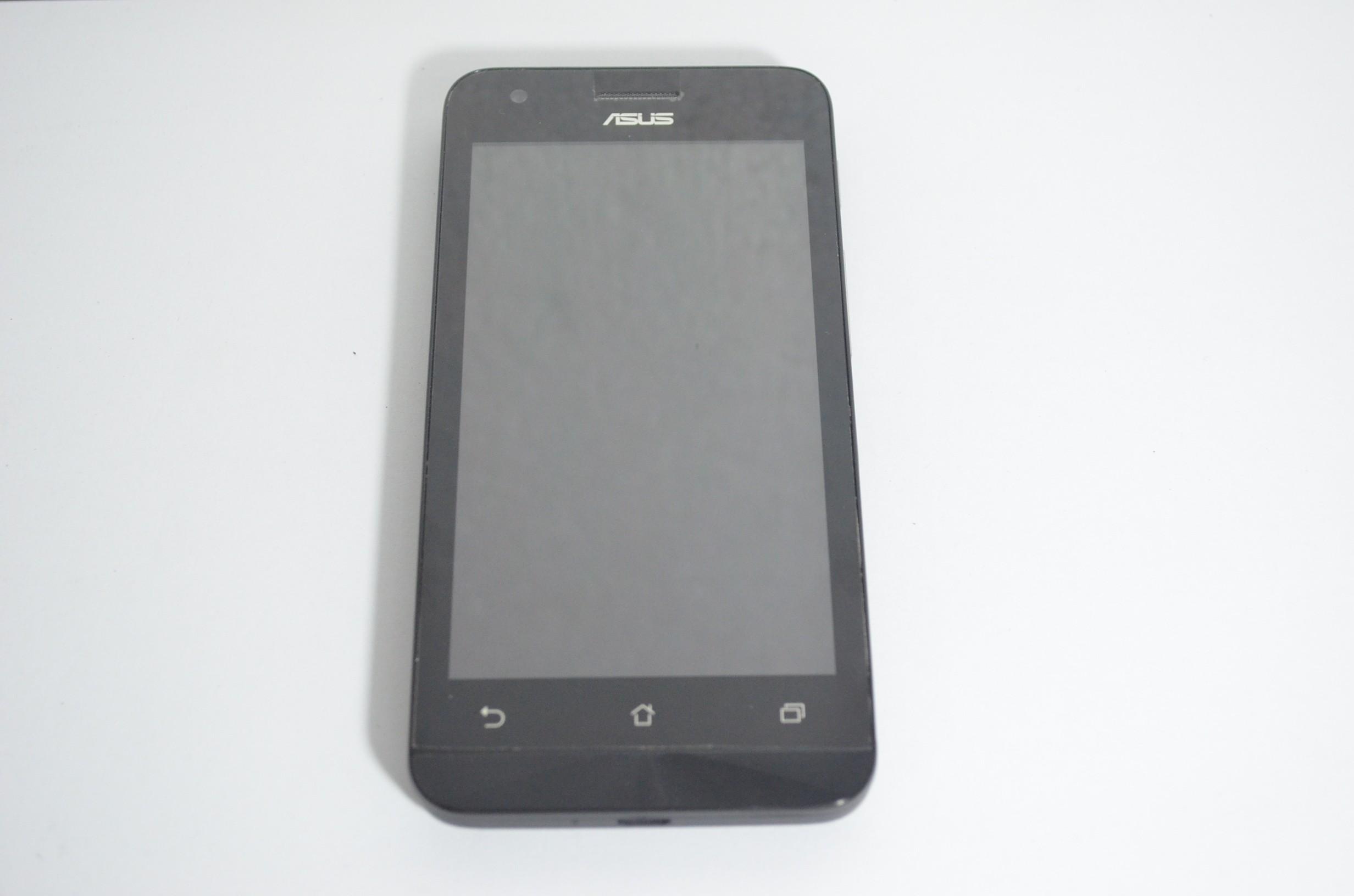 Asus Zenfone C Z007 ZC451CG Buy Online Preloved 100 Authentic